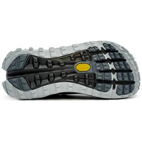 Altra Olympus 4 Zapatillas Running Mujer, negro/azul